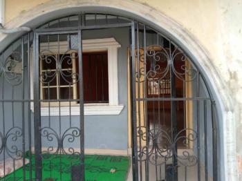 a Brand New 3 Bedroom Flat, Behind Lbs, Sangotedo, Ajah, Lagos, Flat for Rent