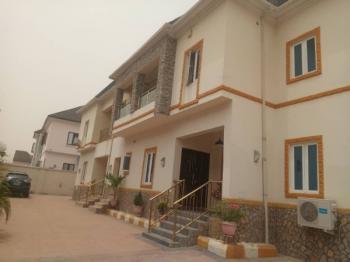 2 Bedroom Flat, F01, Kubwa, Abuja, Mini Flat for Rent