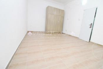 Mini Flat One Bedroom Serviced, Lekki Phase 1, Lekki, Lagos, Flat for Rent