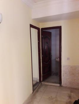 Studio Apartment with Ante Room, Agungi, Lekki, Lagos, Self Contained (single Rooms) for Rent