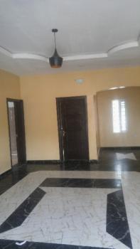2 Bedrooms Flat, Harmony Estate, Oke Ira, Ajah, Lagos, Flat for Rent