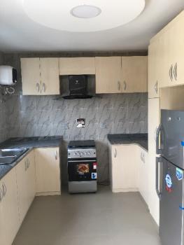 3 Bedroom Bungalow, Richland Garden, Bogije, Ibeju Lekki, Lagos, Flat for Sale