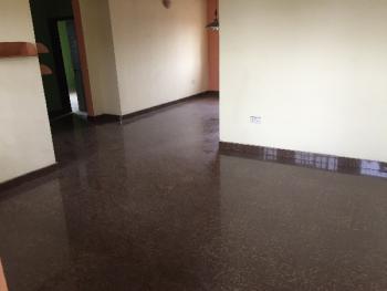 Very Spacious 3 Bedroom Flat All Rooms En-suite (upstairs), Opebi, Ikeja, Lagos, Flat for Rent