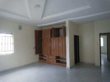 a Well Maintained 3 Bedroom Flat, Jahi, Abuja, Mini Flat for Rent