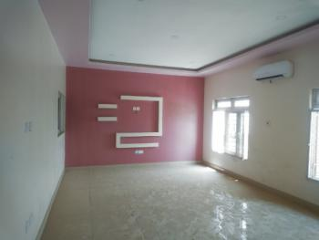 Tastefully Finished Two Bedroom Flat  with a/c, Jahi, Abuja, Mini Flat for Rent