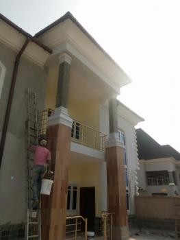 Superb Finished Miniflat with Foreign Materials Used in It., Startimes Estate, Amuwo Odofin, Isolo, Lagos, Mini Flat for Rent