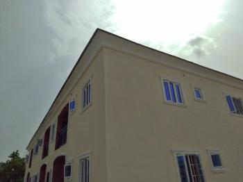 Brand New, Spacious and Standard 2 Bedroom Apartment, Greenville Estate, Badore, Ajah, Lagos, Flat for Rent