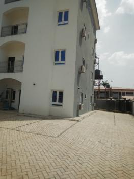 Luxury Two Bedroom Flat with a/c and Generator, Kado, Abuja, Mini Flat for Rent