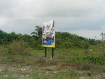 C of O Land, Amari Gardens, Okun-oje, Bogije, Ibeju Lekki, Lagos, Mixed-use Land for Sale