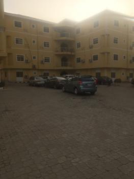 2 Blocks of Luxurious Two and Three Bedroom Flats, Gudu, Abuja, Block of Flats for Sale