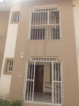 Nice 2 Bedroom Flat, Hill View Estate, Life Camp, Gwarinpa, Abuja, Mini Flat for Rent