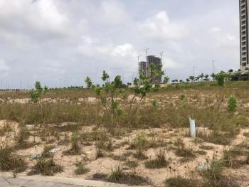 4,100 Sqm Land in a Strategic Location, Eko Pearl at Eko Atlantic, Victoria Island Extension, Victoria Island (vi), Lagos, Mixed-use Land Joint Venture