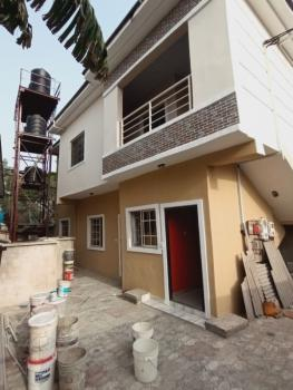 Luxury 1 Bedroom Flat, Osapa London, Osapa, Lekki, Lagos, Mini Flat for Rent