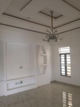 Luxurious 5 Bedroom Detached Duplex, Victory Estate, Ado, Ajah, Lagos, Detached Duplex for Sale