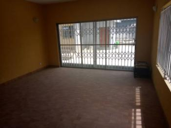 Commercial Building: 4 Bedroom Detached Duplex with a Guest Chalet, Off Ajose Adeogun, Victoria Island Extension, Victoria Island (vi), Lagos, Detached Duplex for Rent