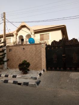 Mini Flat, Off Eletu Way, Osapa, Lekki, Lagos, Mini Flat for Rent