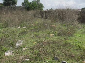 2 Plots of Land on Distress, Flourish Gardens Estate, Opp. Eko Akete, Awoyaya, Ibeju Lekki, Lagos, Mixed-use Land for Sale