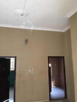 2 Bedroom Flat, Arepo, Berger, Arepo, Ogun, Flat for Rent