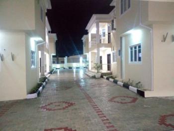 Luxury 2 Bedroom Flat, Ireakari Estate Soka, Challenge, Ibadan, Oyo, Flat / Apartment for Rent