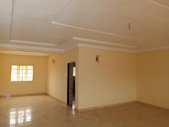 Brand New 3bedroom Flat, Wuye, Abuja, Flat for Rent
