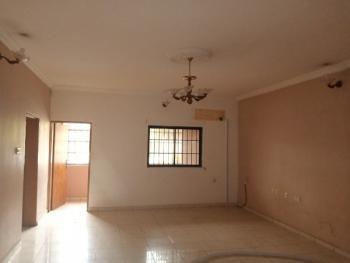 Well Finished 3 Bedroom Flat, Jabi, Abuja, Flat for Rent