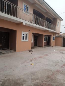 Exotic 1 Bedroom Flat, Rumuodara, Port Harcourt, Rivers, Mini Flat for Rent