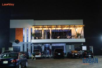 Affordable Luxury 4 Bedroom Terraced Duplex with Quality Finishing, Ogombo Road, Off Abraham Adesanya, Ajah, Urban Lavadia Estate, Lekki Phase 2, Lekki, Lagos, Terraced Duplex for Sale
