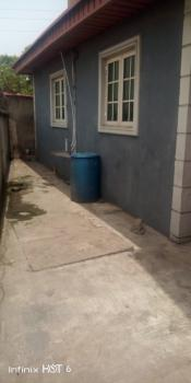 Mini Flat Office Space, Extension, Gbagada Phase 2, Gbagada, Lagos, Office Space for Rent