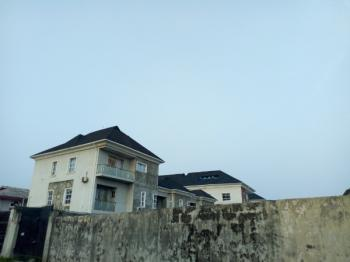 Prime Land with C of O, First Avenue, Old Ikoyi, Ikoyi, Lagos, Mixed-use Land for Sale