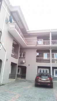 4 Bedroom Terraced Duplex, Badore, Ajah, Lagos, Terraced Duplex for Rent