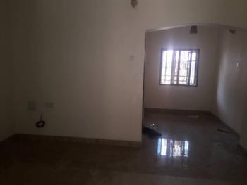Brand New, at Greenfield Estate, Ago Palace, Isolo, Lagos, Flat for Rent