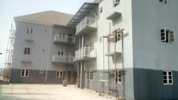 Serviced 1 Bedroom Flat, Jabi, Abuja, Mini Flat for Rent