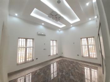 Serviced 2bedroom, Banana Island, Ikoyi, Lagos, Flat for Rent
