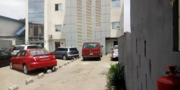Office Space, Ikeja, Lagos, Office Space for Rent
