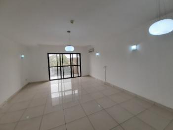 Serviced 2bedroom, Old Ikoyi, Ikoyi, Lagos, Flat for Rent