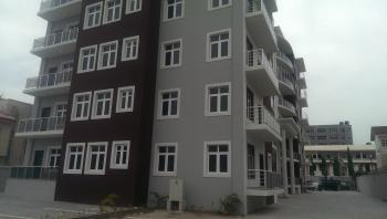 3 Bedroom Apartment with Excellent Facilities and a Room Bq, Grace Court, Dedeolu Estate.., Victoria Island Extension, Victoria Island (vi), Lagos, Flat for Rent