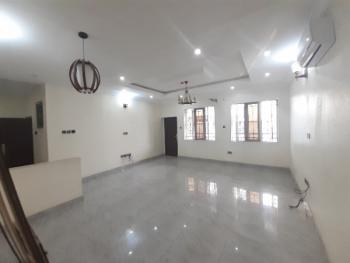 Serviced 3bedroom Flat, Banana Island, Ikoyi, Lagos, Flat for Rent
