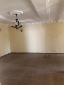 Lovely 4 Bedroom, Katampe Extension, Katampe, Abuja, Terraced Duplex for Rent