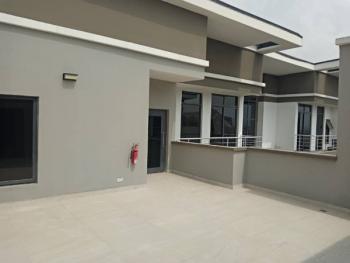 3 Bedroom Apartment, Banana Island, Ikoyi, Lagos, Terraced Duplex for Rent
