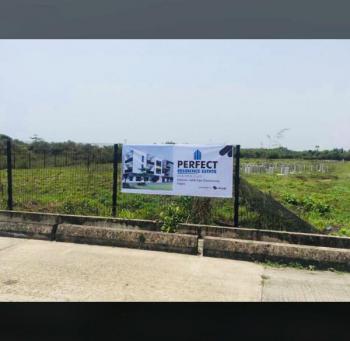 Dry Land, Beachwood Estate, Lakowe Lekki Epe Express Road, Lakowe, Ibeju Lekki, Lagos, Mixed-use Land for Sale