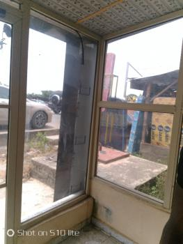 Standard Shop, Ebute, Ikorodu, Lagos, Shop for Rent