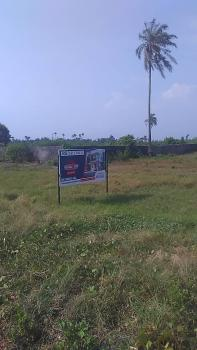 Affordable Dry Land, Okegelu, Ikegun, Ibeju Lekki, Lagos, Mixed-use Land for Sale
