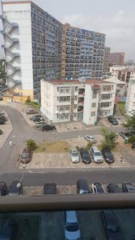 Well Maintained 3 Bedroom Maisonette, 1004  Housing Estate, Victoria Island (vi), Lagos, Flat for Rent