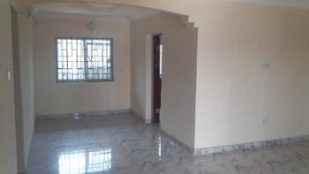 Well Built 3 Bedroom Flat, Abraham Adesanya Estate, Ajah, Lagos, Flat for Rent