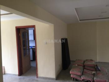 Executive 3 Bedroom Flat, Adeniyi Jones, Ikeja, Lagos, Flat for Rent