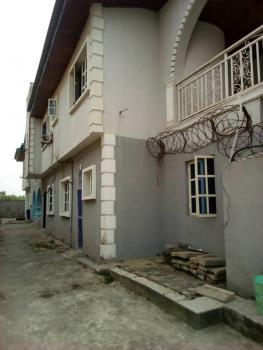 6 Bedroom Duplex and 2 Unit of 3 Bedroom Flat, Seaside Estate, Badore, Ajah, Lagos, Detached Duplex for Sale