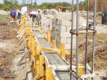 Affordable Plots of Land &  Instant Allocation, Rubyfield Few Minutes Drive From Lftz, Okun Imedu, Ibeju Lekki, Lagos, Residential Land for Sale