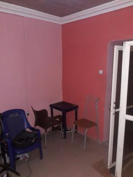 a Clean and Spacious Self Contained Apartment, Lagos Business School, Ajah, Lagos, Self Contained (single Rooms) for Rent
