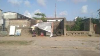 Land, 5 Avenue, A1 Close, Festac, Amuwo Odofin, Lagos, Mixed-use Land for Sale