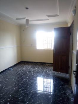 Well Furnished One Room and Parlour, Eleganza, Ikota, Lekki, Lagos, Mini Flat for Rent